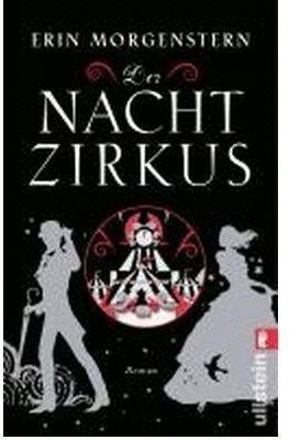 DER NACHTZIRKUS