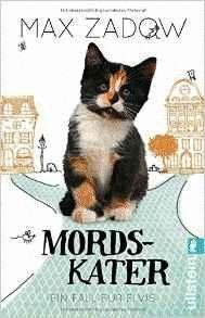 MORDS-KATER