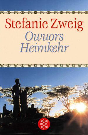 OWUORS HEIMKEHR