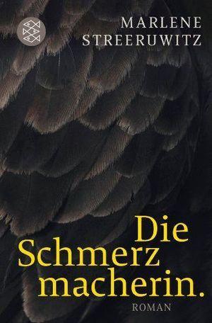 DIE SCHMERZMACHERIN