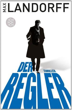 DER REGLER