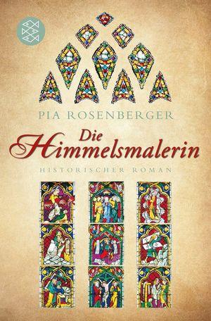 DIE HIMMELSMALERIN