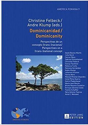 DOMINICANIDAD / DOMINICANITY