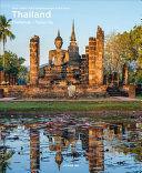 THAILAND / THAILANDE / TAILANDIA