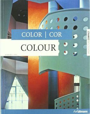 COLOR (ESPAÑOL-PORTUGUES-INGLES)