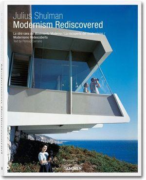 25 SHULMAN, MODERNISM