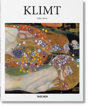 KLIMT (T)