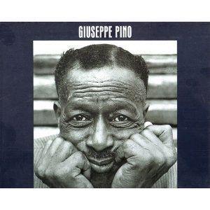 BLACK & BLUES (4 CDS)