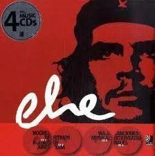 CHE (4 CDS)