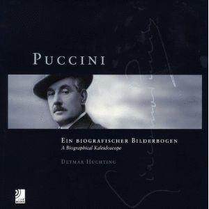 PUCCINI (4 CD´S)