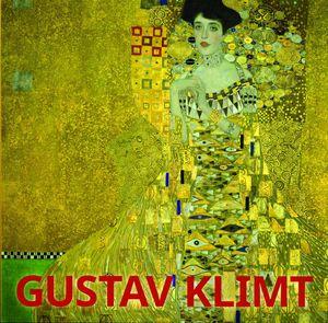 ART TT KLIMT E/INT
