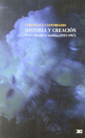 HISTORIA Y CREACIÓN