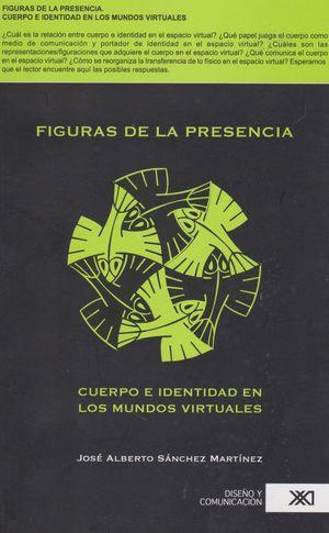 FIGURAS DE LA PRESENCIA