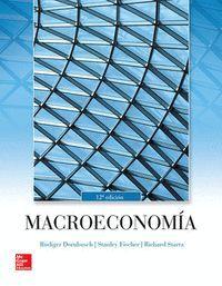 MACROECONOMIA 12ªED