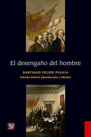 EL DESENGAÑO DEL HOMBRE