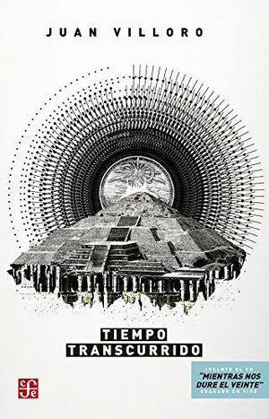 TIEMPO TRANSCURRIDO (+ CD)