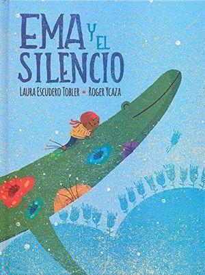 EMA Y EL SILENCIO