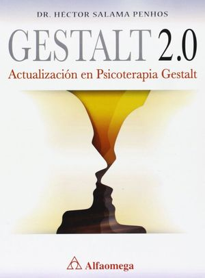 GESTALT 2.0