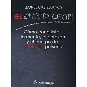 EFECTO LEOPI, EL