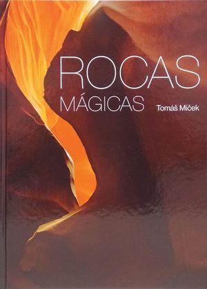 ROCAS MAGICAS