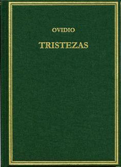 TRISTEZAS