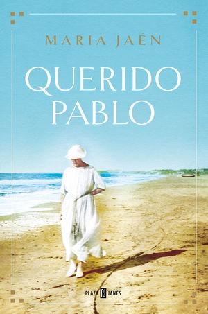 QUERIDO PABLO