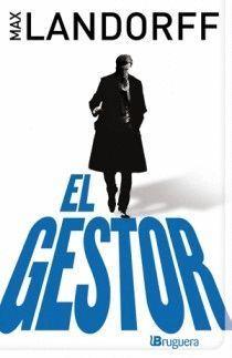 EL GESTOR