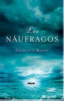 LOS NAUFRAGOS