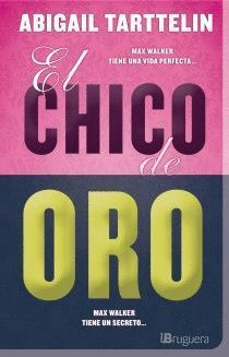 EL CHICO DE ORO