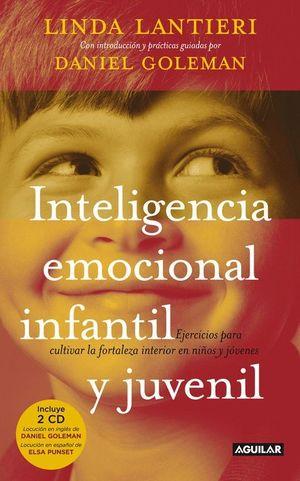 libros para ninos inteligencia emocional