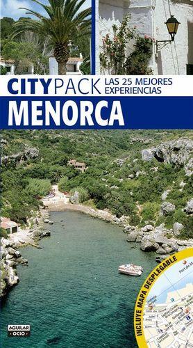 MENORCA (CITYPACK)