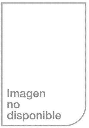 ALGARVE TOP 10 2012