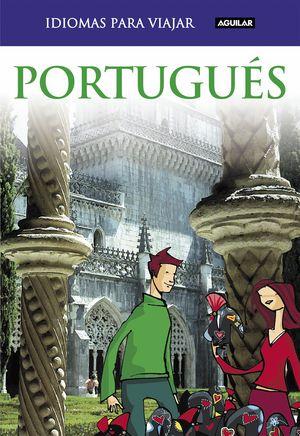 PORTUGUES, IDIOMAS PARA VIAJAR (2011)