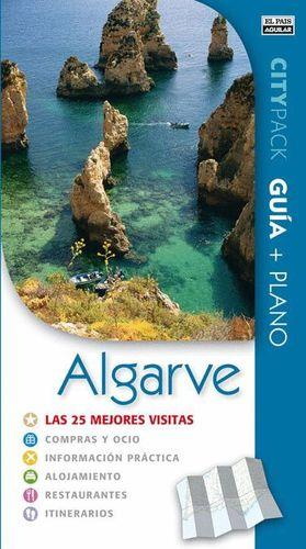 ALGARVE (CITYPACK)