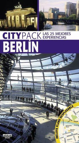 BERLIN (CITYPACK)