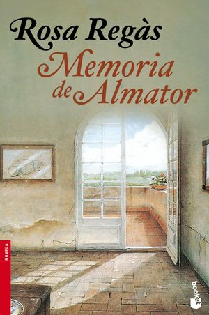 MEMORIA DE ALMATOR