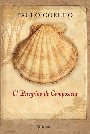 EL PEREGRINO DE COMPOSTELA (ED. CONMEMORATIVA)