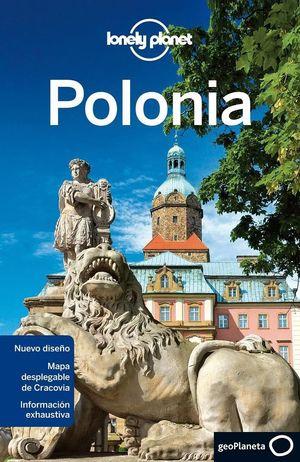 POLONIA 3