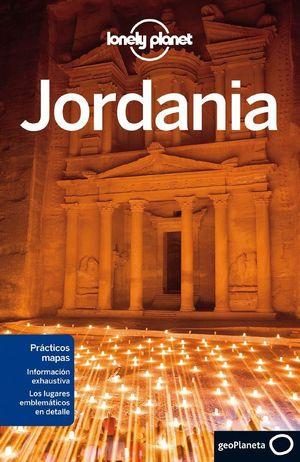 JORDANIA 4