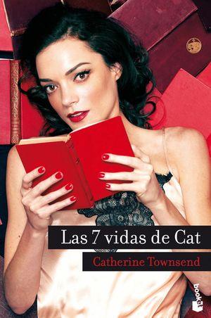 LAS 7 VIDAS DE CAT