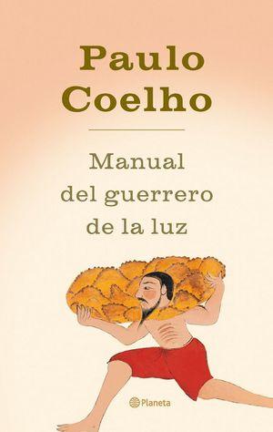 MANUAL DEL GUERRERO DE LA LUZ (T)