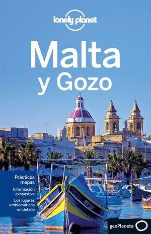 MALTA Y GOZO 1