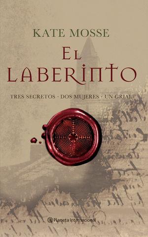 LABERINTO, EL (T)