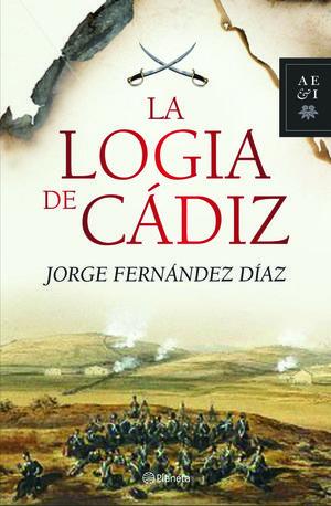 LA LOGIA DE CADIZ
