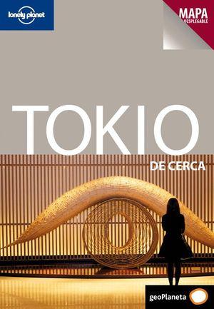TOKIO DE CERCA 3