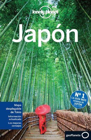 JAPÓN 4