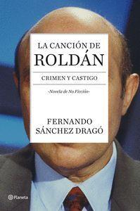LA CANCION DE ROLDAN