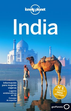 INDIA 6