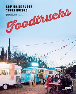 FOODTRUCKS