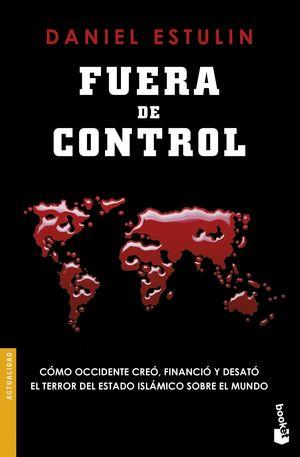 FUERA DE CONTROL